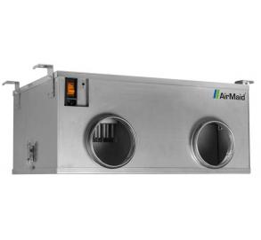 20000v_3-compressor_1484298345-536b9d853066655a97d018c2e4561e67.jpg