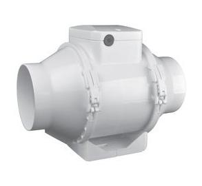 400013_1453203928-compressor-1_1484295940-7979f5257944e4f1898516acc91d7e7c.jpg