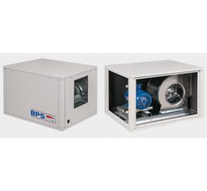 cvt-cassonetti-ventilanti-ventilating-boxes_1494407091-6516eb78a0296ee8a3f2d61867cd3b67.jpg