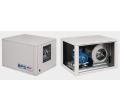 cvt-cassonetti-ventilanti-ventilating-boxes_1494407091-ec72649908a0bb708406510e12bdfbda.jpg