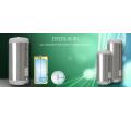 delta-agri-showcase_1517904883-09ca75f10363830da12c7b14117a992b.jpg