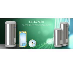 delta-agri-showcase_1517904883-7bdc404a5fcae24877b85d47bcfcecb8.jpg
