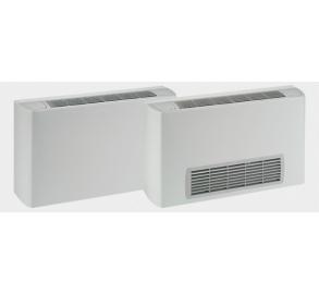 fc-ventilconvettori-fan-coil-units-brushless_1494406900-ca914c87b945896fae5e10aa1d87710b.jpg