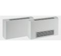 fc-ventilconvettori-fan-coil-units-brushless_1494406900-e79fd2594f0e85772bfa7b0c40ae758c.jpg