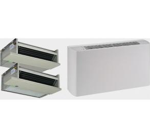 fc-ventilconvettori-fan-coil-units_1494406557-4da3d94db8cbdea2081e7889e3e61c81.jpg