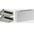 fc-ventilconvettori-fan-coil-units_1494406557-c8373093a53df6329ad3247f3ce6ea75.jpg