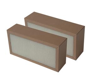 filter-uni2_1465462333-db9a2a8541b75ece33d4b6bfd1cc2cfb.jpg