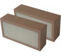 filter-uni2_1465462333-e0ea83f3b04ebd5441568a13468f45f9.jpg