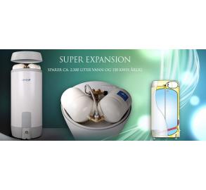 superexpansionse-compressor_1484299969-feae4cf9d88752365272ac244c4e7097.jpg