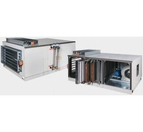 utb-termoventilanti-big-thermo-ventilating-units_1494407064-5e925799eb4acef0c41cc6a70886a6c6.jpg