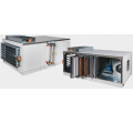 utb-termoventilanti-big-thermo-ventilating-units_1494407064-fbe2163b34da9f98b62746a38f4571db.jpg